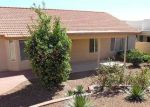 Foreclosed Home in Tucson 85739 E ROUND ROBIN LN - Property ID: 4129330238