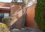 Foreclosed Home in Green Valley 85622 W DESERT HILLS DR - Property ID: 4129331563