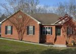 Foreclosed Home in Vinemont 35179 COUNTY ROAD 1193 - Property ID: 4129346900