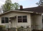 Foreclosed Home in Valley 36854 CUSSETA RD - Property ID: 4129350841