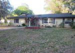 Foreclosed Home in Lakeland 33813 OAK SQ S - Property ID: 4129377546