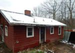 Foreclosed Home in Hillsboro 63050 S LAKESHORE DR - Property ID: 4129393311
