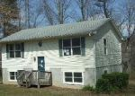 Foreclosed Home in Mills River 28759 LAUREL TERRACE CT - Property ID: 4129404256