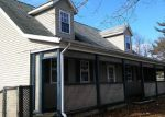 Foreclosed Home in Berwick 18603 BRITTAIN ST - Property ID: 4129408647