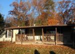 Foreclosed Home in Duncannon 17020 WINDY HILL RD - Property ID: 4129415204