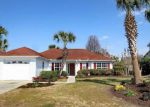 Foreclosed Home in Myrtle Beach 29588 CORN PILE RD - Property ID: 4129438875