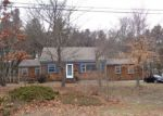 Foreclosed Home in Framingham 1701 LITTLE FARMS RD - Property ID: 4129448949