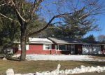 Foreclosed Home in Framingham 1701 GREGORY RD - Property ID: 4129449822