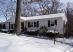 Foreclosed Home in Hudson 1749 RIVER RD - Property ID: 4129451120