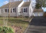 Foreclosed Home in Stratford 6614 LONDON TER - Property ID: 4129455509
