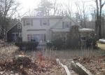 Foreclosed Home in Rutland 01543 BARRE PAXTON RD - Property ID: 4129460317