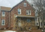 Foreclosed Home in Middletown 6457 PROSPECT ST - Property ID: 4129465132