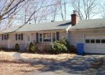 Foreclosed Home in Hamden 06518 LINDEN AVE - Property ID: 4129467776