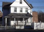 Foreclosed Home in Seymour 06483 DERBY AVE - Property ID: 4129468201