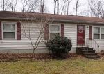 Foreclosed Home in Coventry 6238 ECHO RD - Property ID: 4129480470