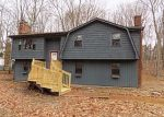 Foreclosed Home in Amston 6231 WELLSWOOD RD - Property ID: 4129481791