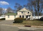 Foreclosed Home in Central Islip 11722 ANNE LN - Property ID: 4129514188