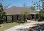 Foreclosed Home in Bessemer 35022 MAXWELL RD SE - Property ID: 4129522966