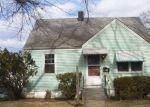 Foreclosed Home in Edison 08837 LEHIGH AVE - Property ID: 4129531269
