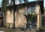 Foreclosed Home in Fort Lauderdale 33351 NW 42ND PL - Property ID: 4129546604