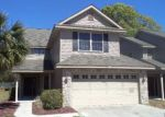 Foreclosed Home in Hilton Head Island 29926 CEASAR PL - Property ID: 4129608355