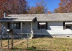 Foreclosed Home in Newport News 23608 WOODHAVEN RD - Property ID: 4129645137