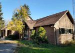 Foreclosed Home in Laingsburg 48848 BALDWIN RD - Property ID: 4129653919