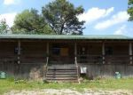 Foreclosed Home in Deville 71328 HIGHWAY 1207 - Property ID: 4129663996