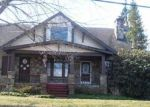 Foreclosed Home in Oil City 16301 GRANDVIEW RD - Property ID: 4129670106