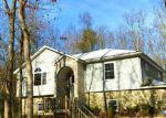 Foreclosed Home in East Stroudsburg 18302 SIERRA TRAILS DR - Property ID: 4129691576
