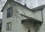Foreclosed Home in Logansport 46947 N 6TH ST - Property ID: 4129713471