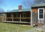 Foreclosed Home in Aliquippa 15001 HALL RD - Property ID: 4129731426