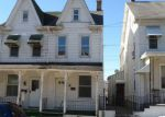 Foreclosed Home in Harrisburg 17113 N 2ND ST - Property ID: 4129733172