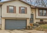Foreclosed Home in Des Moines 50320 GREENFIELD PKWY - Property ID: 4129745445