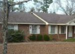 Foreclosed Home in Lancaster 29720 TRAM RD - Property ID: 4129750706