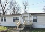 Foreclosed Home in Pocahontas 62275 MADISON ST - Property ID: 4129753326