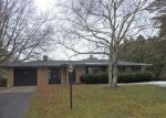 Foreclosed Home in Belvidere 61008 BEAVER SPRINGS DR - Property ID: 4129758588