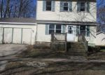 Foreclosed Home in Rochelle 61068 N 8TH ST - Property ID: 4129759907