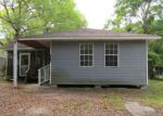 Foreclosed Home in Pascagoula 39567 11TH ST - Property ID: 4129762978