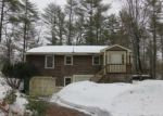 Foreclosed Home in North Waterboro 04061 FAIRVIEW DR - Property ID: 4129777865
