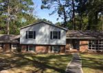 Foreclosed Home in Aiken 29801 BELAIR TER - Property ID: 4129797115