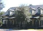 Foreclosed Home in Seabrook 29940 BULL POINT DR - Property ID: 4129800182