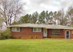 Foreclosed Home in Anderson 29625 BEDFORD FOREST AVE - Property ID: 4129802379