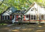 Foreclosed Home in Bluffton 29910 RAINBOW RD - Property ID: 4129805897