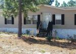 Foreclosed Home in Gaston 29053 SANDY OAK LN - Property ID: 4129808963