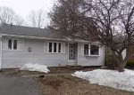 Foreclosed Home in Manchester 06042 UNION ST - Property ID: 4129817270