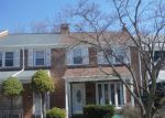 Foreclosed Home in Baltimore 21239 DUNROMING RD - Property ID: 4129834355