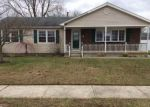 Foreclosed Home in Egg Harbor Township 08234 YORK ST - Property ID: 4129866767