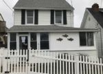 Foreclosed Home in West Haven 06516 DAWSON AVE - Property ID: 4129877719