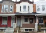 Foreclosed Home in Philadelphia 19139 N YEWDALL ST - Property ID: 4129886476